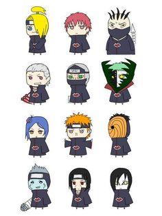 Anime Chibi, Anime Naruto, Naruto Sasuke Sakura, Naruto Comic, Wallpaper Naruto Shippuden, Naruto Uzumaki Shippuden, Naruto Cute, Anime Kawaii, Otaku Anime