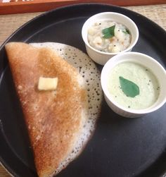 Your Everyday Cook: DAVANGERE BENNE DOSA ( DBD/ BUTTER DOSA )