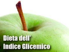 Per dieta dell'Indice glicemico si intende un metodo di alimentazione utile per mantenere lo stato di salute attraverso il controllo della glicemia.