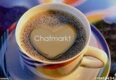 Chatmarkt Koffie   http://chatmarkt.nl/