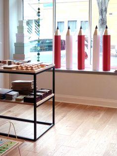 47 best display prop ideas images shop windows store displays