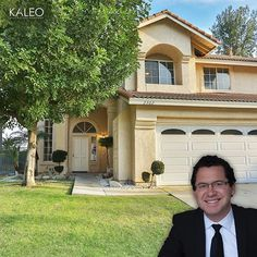 IN ESCROW! ONLY 5 DAYS ON THE MARKET!! 2302 Via Camille San Dimas 3 BED | 2.5 BATH | 1649 SQFT | 9570 SQFT LOT CALL Chris Cervantez if you're in the market to buy or sell! (626) 347-5987 DRE #01430875 #kaleorealestate #kaleoagent #home #realtor #glendora #sandimas #claremont #ranchocucamonga #upland #laverne #covina #azusa #buy #sell #house