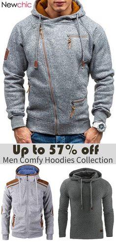8899ba23640 Men Cool Graphic Hoodies