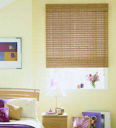 #woven #bamboo #blinds http://www.blindsuk.net/woven/arena-eastern-glory.html