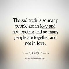 35 trendy quotes love hurts lessons learned so true Life Quotes Love, Time Quotes, Great Quotes, Words Quotes, Quotes To Live By, Funny Quotes, Inspirational Quotes, The Right Person Quotes, Right Person Wrong Time