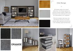 Coming Soon page Office Desk, Corner Desk, Service, Tvs, Furniture, Design, Home Decor, Collection, Tv Stand Furniture