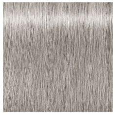 Couleur Schwarzkopf, Schwarzkopf Hair, Redken Shades, Hair Color Formulas, Schwarzkopf Professional, Bright Blonde, Ash Brown, Hair Tutorials, Hair Ideas