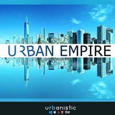 Urban Empire ACiD WAV AiFF MiDi REASON REFiLL-DISCOVER, WAV, URBAN, Refill, Reason Refill, MiDi REASON, Empire, DISCOVER, Aiff, ACID, Magesy.be