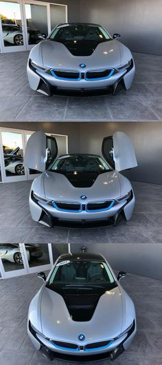 2015 BMW i8 Bmw X6, Bmw I8 2015, Cool Car Backgrounds, Bmw Sports Car, Bike Photoshoot, Futuristic Motorcycle, Car Videos, Sexy Cars, Vroom Vroom