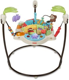 3a069d3ee 45 Best Babies stuff images