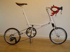 Moulton vintage road racing bicycle | eBay UK