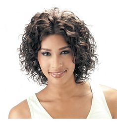 ... 052014) Harlem 125 Human <b>Hair</b> Weave - MINI CUT 3PCS EURO <b>PERM</b> <b>WAVE</b>