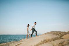 honeymoon-elopement-chalkidiki-greece-vourvourou-03