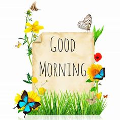 Cute Good Morning Gif, Good Morning Images Hd, Good Morning Coffee, Good Morning Greetings, Morning Wish, Good Morning Quotes, Good Morning Wallpaper, Classroom Fun, Birthday Wishes