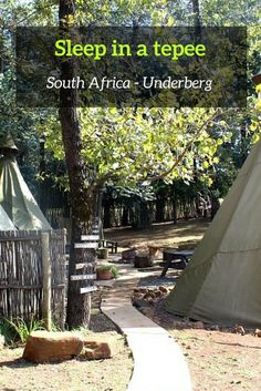 If you are looking for a unique camping experience in South Africa then you will love Nguni Moon Tepee in Underberg, KwaZulu-Natal. Nestled in between the farmlands and grazin Africa Destinations, Amazing Destinations, Travel Destinations, Travel Tips, Travel Info, Travel Guides, Romantic Camping, Romantic Getaways, Adventures Abroad
