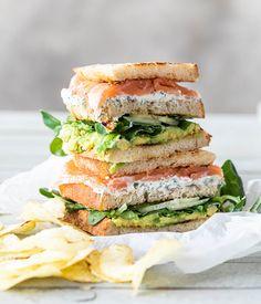 Food L, Food Porn, Sandwiches, Bbq, Restaurant Recipes, Food Cravings, I Love Food, Soul Food, Food Inspiration