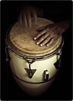 May the percussion of your heart Beat not staccato in your core But breathe legato in your soul To sing vibrato to your whole. Drum Lessons For Kids, Indian Musical Instruments, Palm Tree Drawing, Drum Tattoo, Cable Drum, Drums Art, Hand Drum, Afro Cuban, Vintage Drums