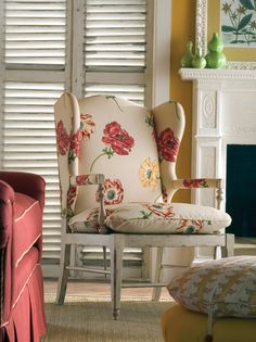 38 Best Highland House Images In 2018 Home Furniture House