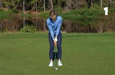 Pocket-To-Pocket Pitch Shots - Golf Tips Magazine