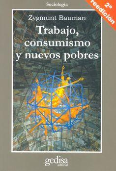Zygmunt Bauman ~ Plataforma Sociológica