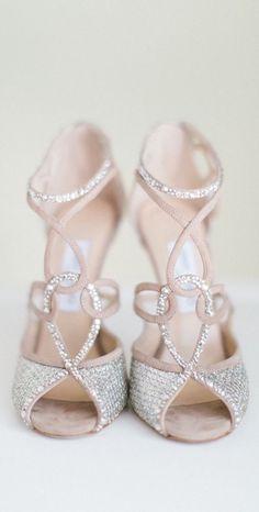 awesome 1-wedding-dresses by http://www.polyvorebydana.us/high-fashion/1-wedding-dresses/