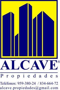 19.-Alcave Propiedades y Gestión Inmobiliaria Ltda® Inmobiliaria e Inversiones Amada Paulina S.p.A® Sociedades de Inversión y Rentistas de Capitales Mobiliarios y Activos Inmobiliarios Corredores de Propiedades.