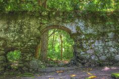 ANSE MAMIN PLANTATION ST.LUCIA by Best of St.Lucia, via Flickr