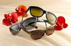 Congrats! Maui JimThey receives theSkin Cancer Foundation's Seal of Recommendation#sunsafety #eyeprotection #niceshade
