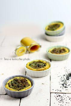 http://blog.giallozafferano.it/timoelenticchie/tartellette-alla-curcuma-e-bieta-erbetta/