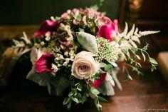 #roses #garnish