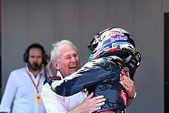 Spanien GP 2016 Sonntag - Formel 1 Bilder Fotos bei Motorsport-Magazin.com