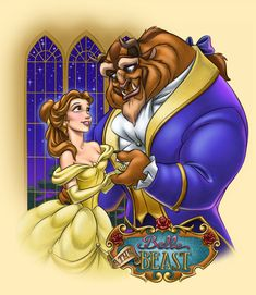 Beauty And The Beast Wallpaper, Belle Beauty And The Beast, Cute Disney, Disney Art, Walt Disney, Disney Princes, Disney Films, Disney Images, Christmas Drawing