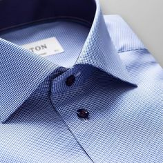 #etonshirts #Shirt #Fashion #Menfashion #Menstyle #Luxury #Dapper #Class #Sartorial #Style #Lookcool #Trendy #Bespoke #Dandy #Moda #Classy #Awesome #Amazing #Tailoring #Tailor #Stylishmen #Gentlemanstyle #Gent #Outfit #TimelessElegance #Charming #Apparel #Clothing #Elegant #Instafashion
