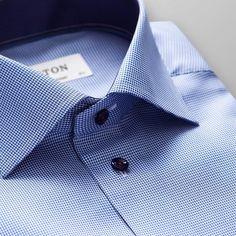 #etonshirts #Shirt #Fashion #Menfashion #Menstyle #Luxury #Dapper #Class #Sartorial #Style #Lookcool #Trendy #Bespoke #Dandy #Moda #Classy #Awesome #Amazing #Tailoring #Tailor #Stylishmen #Gentlemanstyle #Gent #Outfit #TimelessElegance #Charming #Apparel #Clothing #Elegant #Instafashion ...repinned vom GentlemanClub viele tolle Pins rund um das Thema Menswear- schauen Sie auch mal im Blog vorbei www.thegentemanclub.de