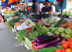 Farmers Market Find local farmers markets farmersme.com/farmers-markets