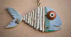 scultura in legno cm23: