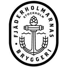 Fjäderholmarnas Bryggeri Stockholm, Symbols, Peace, Icons, Sobriety, World