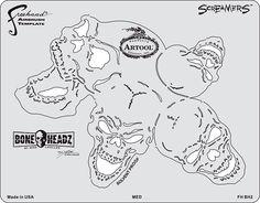 FHBH2-Screamers-large.jpg (1000×781)