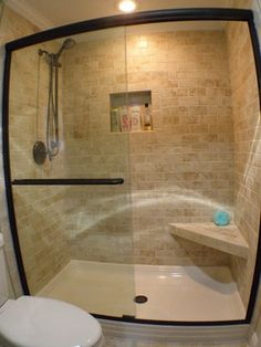 eclectic bathroom kohler shower pan design pictures remodel decor and ideas page