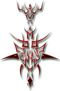 Baphomet by blakewise on DeviantArt Taurus Tattoos, Up Tattoos, Celtic Tattoos, Body Art Tattoos, Sleeve Tattoos, Tattoos For Guys, Cool Tattoos, Tattoo Sketches, Tattoo Drawings