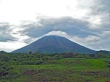 Ometepe – Wikipedia