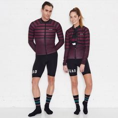 @jaggadcycling channeled a tasty Cabernet on this one.  These are available online at www.jaggad.com and in store at The Milk Bar, 109 Brighton rd, Melbourne where you can also pick up their leftover summer kits at +/- 50% off.  #kitwatch   #newkitday   #cabsav  #cyclingkit #cycling #cyclingstyle #bike #cyclelife #cyclelover #kitspo