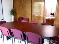 RENTA DE OFICINAS VIRTUALES DESDE 750  Son óptimas para ejecutivos, profesionistas independientes ó  corporativos, donde obtendrán ...  http://guadalajara-city-2.evisos.com.mx/renta-de-oficinas-virtuales-desde-750-id-595794
