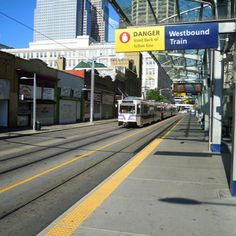 C-train Alberta Canada, Calgary, Times Square, Street View, Train, Instagram, Strollers
