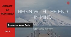 Discover Your Path Stephen Covey, Creating A Vision Board, Subconscious Mind, Discover Yourself, Did You Know, Paths, Knowing You, Insight, Thinking Of You
