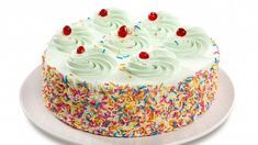Birthday Cake, Food, Birthday Cakes, Eten, Meals, Cake Birthday, Birthday Sheet Cakes, Diet