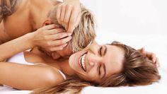 10 eenvoudige tips voor betere seks    3) Hete douches Douchen met warm water voor het slapengaan, maakt je niet alleen proper, het doet ook je bloed sneller pompen en maakt je huid gevoeliger voor aanrakingen.