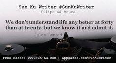http://www.sun-ku.com/apps/photos/photo?photoid=199678670… Free Books: http://www.Sun-Ku.com Web: http://appearoo.com/SunKuWriter #SunKuWriter #Portugal