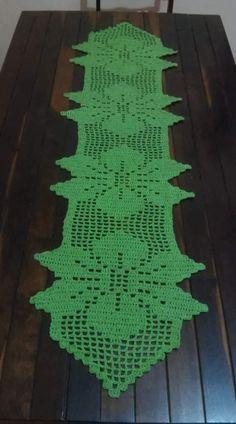 Best 12 Crinoline Lady Doily Crochet Pattern PDF Lady applique patterns Victorian Themed Ladies Diy craft i – SkillOfKing. Crochet Doily Diagram, Crochet Doily Patterns, Granny Square Crochet Pattern, Applique Patterns, Filet Crochet, Crochet Motif, Crochet Doilies, Knit Crochet, Crochet Hats