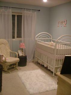Project Nursery - nursery7
